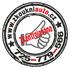 logo zkoukniauto.cz