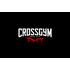 logo CROSSGYM s.r.o.