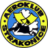 logo Aeroklub Strakonice, z. s.