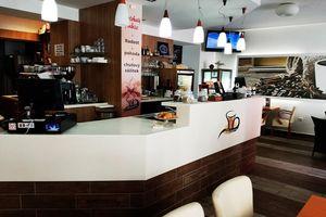 Mapami Café