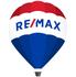 logo RE/MAX Anděl