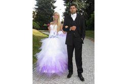 Svatební salon Vodička (Jablonec nad Nisou) • Firmy.cz 60b399c6d1
