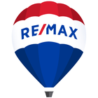 RE/MAX Cool
