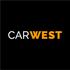 logo - Carwest s.r.o.