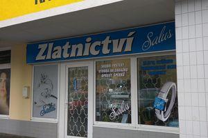Ladislav Kouril Zlatnik Brno Zidenice Firmy Cz