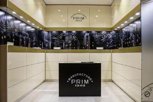 Prodej hodin a hodinek Praha 1 • Firmy.cz ef005c93bdc