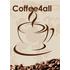 logo Coffee4all