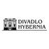 logo Divadlo Hybernia
