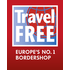 logo TRAVEL FREE SHOP