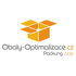 logo Packung s.r.o. - Obaly-Optimalizace.cz