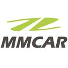 logo - MMCAR