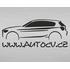 logo - AutoCV