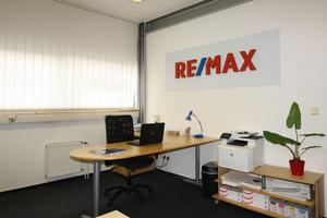 RE/MAX Ivy