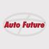 Auto Future s.r.o.