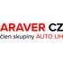 Araver a.s. - Das WeltAuto