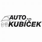 logo - AUTO Kubíček s.r.o.