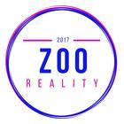ZOO REALITY