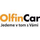 logo - OlfinCar s.r.o. Hradec Králové