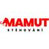 logo Stěhování Mamut s.r.o.