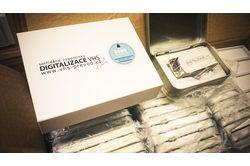 DIGITALIZACE VHS a kamerových pásků, diapozitivů, negativů - Kotala Marek foto 9