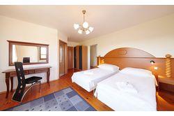 Hotel Štamberk foto 2