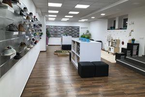 Prodej dětské obuvi Benešov • Firmy.cz 94bac85f53