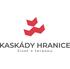 logo Kaskády Hranice první etapa s.r.o.
