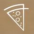 logo PIZZA VSETÍN