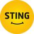 logo Realitní kancelář STING, s.r.o.