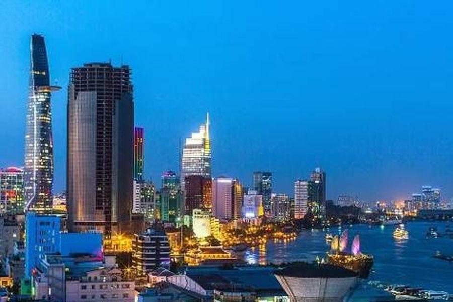 zprostředkovatelské služby Thajsko aarp nejlepší seznamky