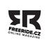 logo Freeride.cz