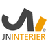 logo JN Interier Česká republika, s.r.o.