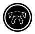 logo PEJSKOVICE, s.r.o.