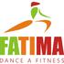 logo Fatima Dance a Fitness