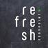 logo re.fresh FOODPOINT