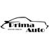 logo - Prima auto