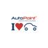 logo - AutoPoint Brno