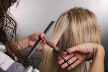 Hair Point - Beauty salon