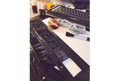 DIGITALIZACE VHS a kamerových pásků, diapozitivů, negativů - Kotala Marek foto 7