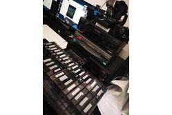 DIGITALIZACE VHS a kamerových pásků, diapozitivů, negativů - Kotala Marek foto 10