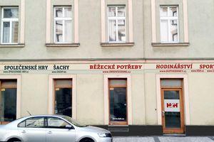 Opravy hodin a hodinek Praha 5 platba kartou • Firmy.cz f6546b205b