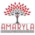logo Restaurant Amaryla