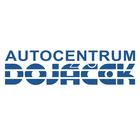 logo - Autocentrum Dojáček