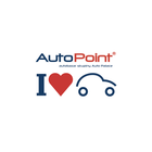 logo - AutoPoint Butovice