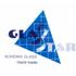 logo GLASSTAR