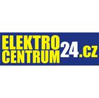 Logo obchodu Elektrocentrum24.cz