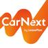 logo - CARNEXT, Autobazar LeasePlan