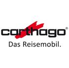 logo - Campingworld Neugebauer