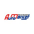 logo - AutoMarket Pavel Hendrich