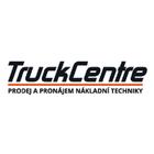 logo - Truck Centre Praha s.r.o.